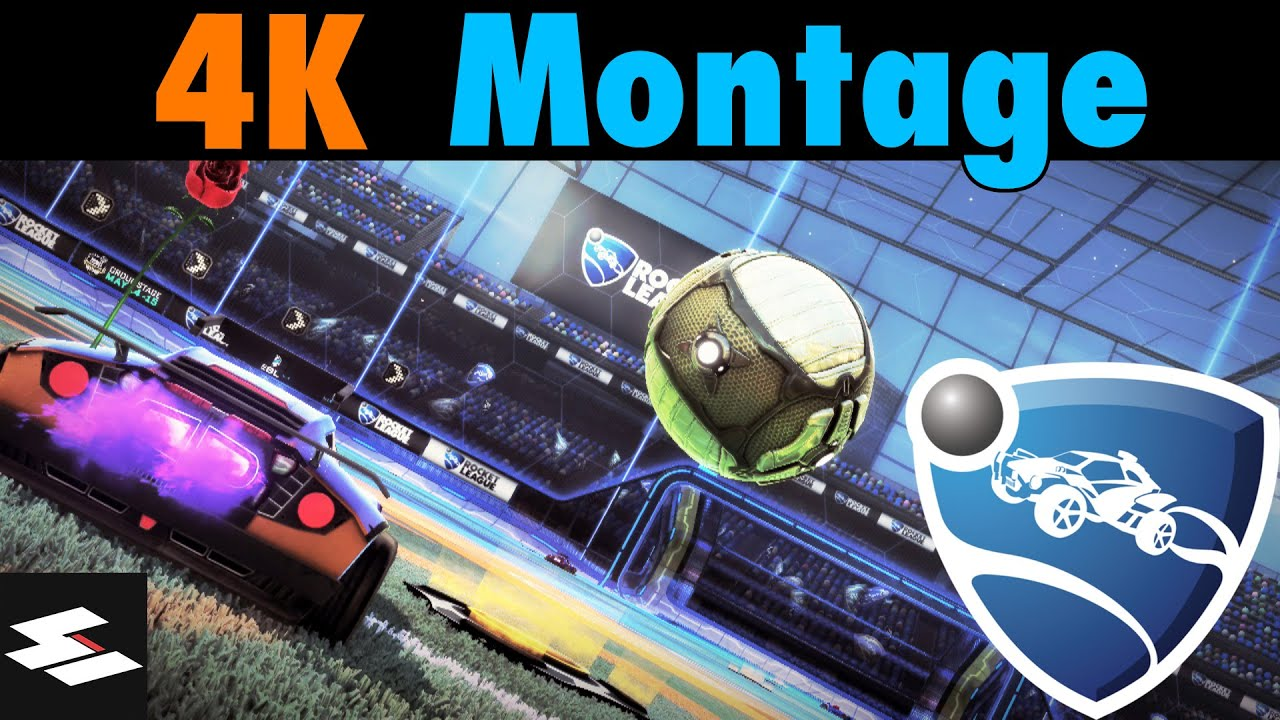 39 fortress 39 freestyle montage rocket league 4k sub special youtube. Black Bedroom Furniture Sets. Home Design Ideas