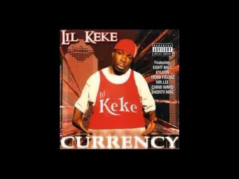 Lil Keke - Closer