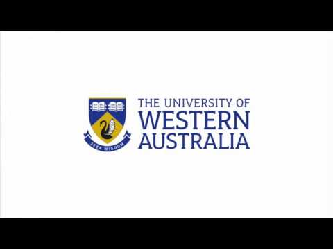 UWA & West Australian Opera - Distinguished Artist Lecture Series with Brad Cohen