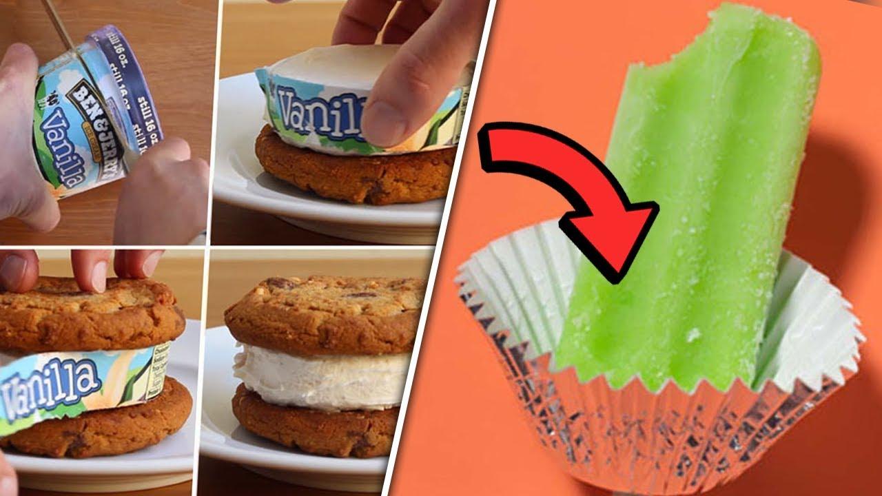 27-trucos-con-comida-que-te-harn-la-vida-ms-fcil-life-hacks