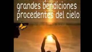 Demente Tercer Cielo y Annette Moreno