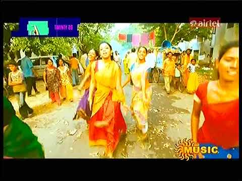TAMIL Mashup Kuthu dance (So what , so what..?