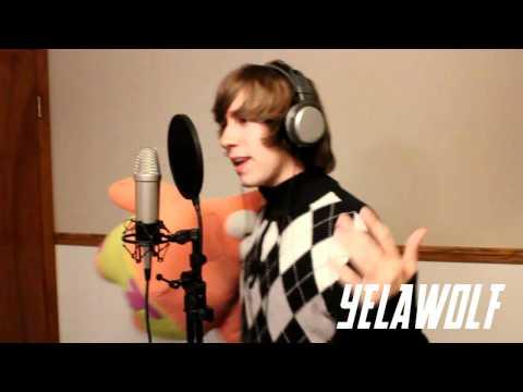 Worldwide Choppers (Cover) - Tech N9ne feat. Yelawolf, Twista, Busta Rhymes