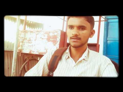 Chunar (ABCD 2) Amin-Abhit singars.Rendal Dist-Kolhapur