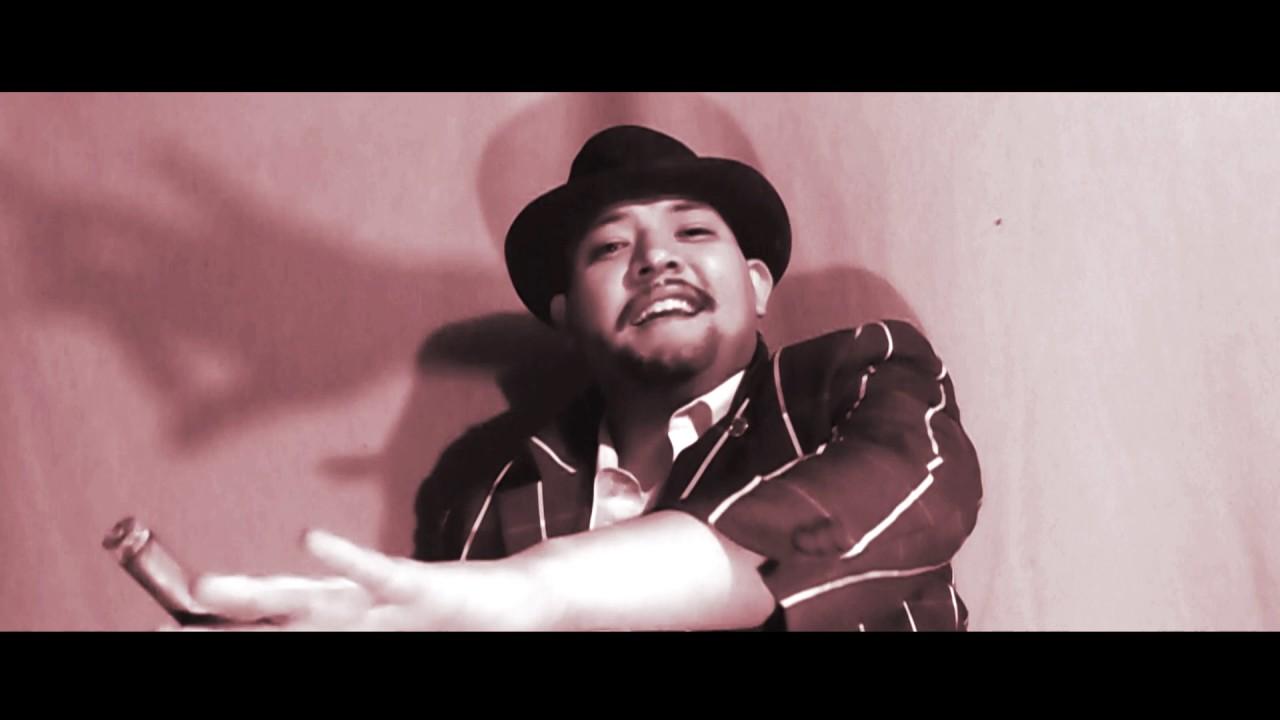JC Voorheez aka Big Playa x Feelin Like Tony (OFFICIAL ...