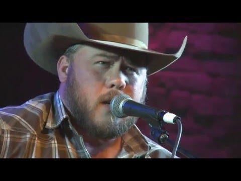 The Texas Bucket List - Josh Ward