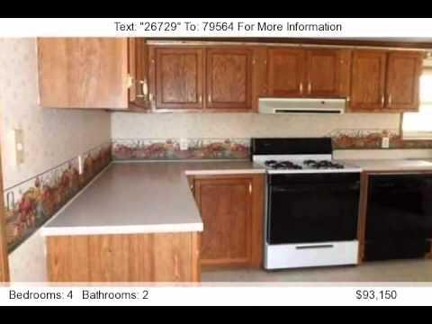 22555 HAMILTON BOONE CO RD, Sheridan, IN 46069