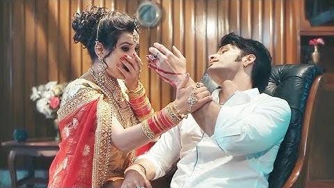 Tenu Samajh Baitha Main Zindagi - Full Song | Emotional Love Story
