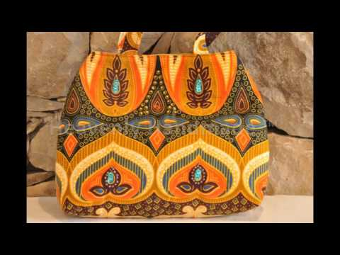 african bags and purses handmade african bags african tote bags