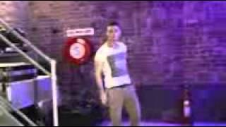faydee-forget the world (fml) offical video