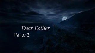 Baixar Dear Esther - Consegui morrer / Parte 2