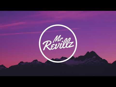 Bebe Rexha - I Got You Cheat Codes Remix