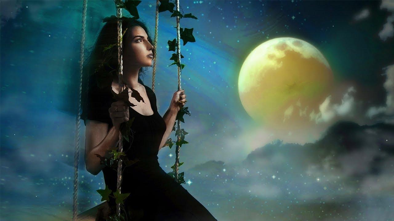 Beautiful Sleep Music 24/7, Romantic Sleeping Music
