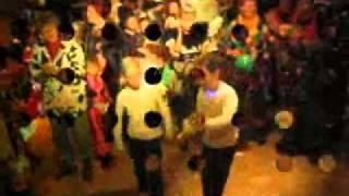 Hatdance Nokia Ringtone mix