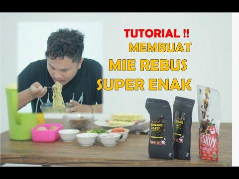 Nasi Lemak Klasik   Malaysian Food from YouTube · Duration:  4 minutes 54 seconds