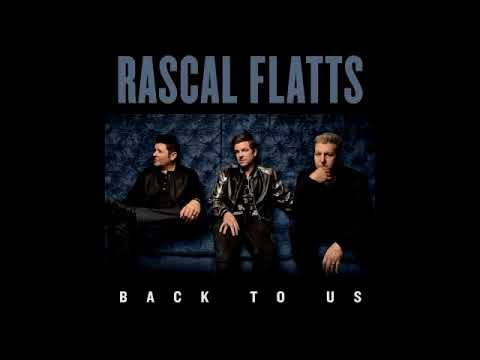 Are You Happy Now Rascal Flatts ft. Lauren Alaina