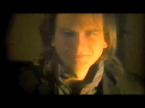 The Frogs - Homos (Rare 1986 Home Video)