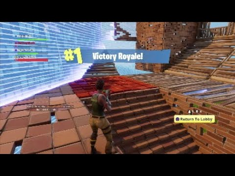 How to Avoid DEATH IN Fortnite Battle Royale!!
