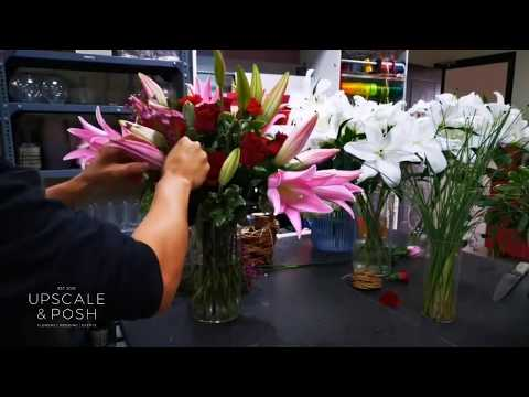 Flower Delivery Dubai Near Me – Flowers & Gifts Online Delivery In Dubai