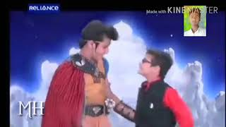 Download Video Baal veer tittle song 2018 dev joshi MP3 3GP MP4