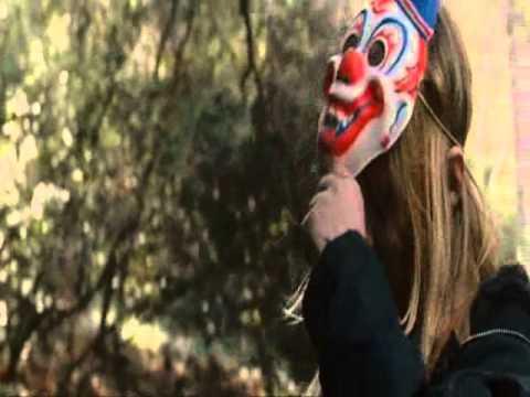 kraanium pleasure through horrendous torture rob zombies halloween music video - Rob Zombie Halloween Music