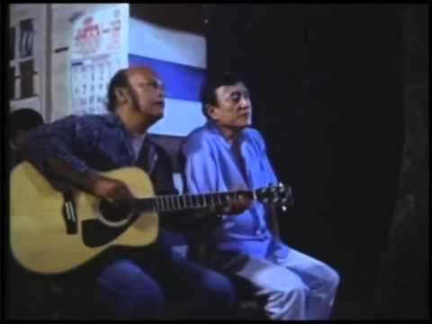 Harana PANCHITO,DOLPHY AND MINYONG
