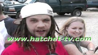 �violent j amp shaggy 2 dope without thier makeup� youtube