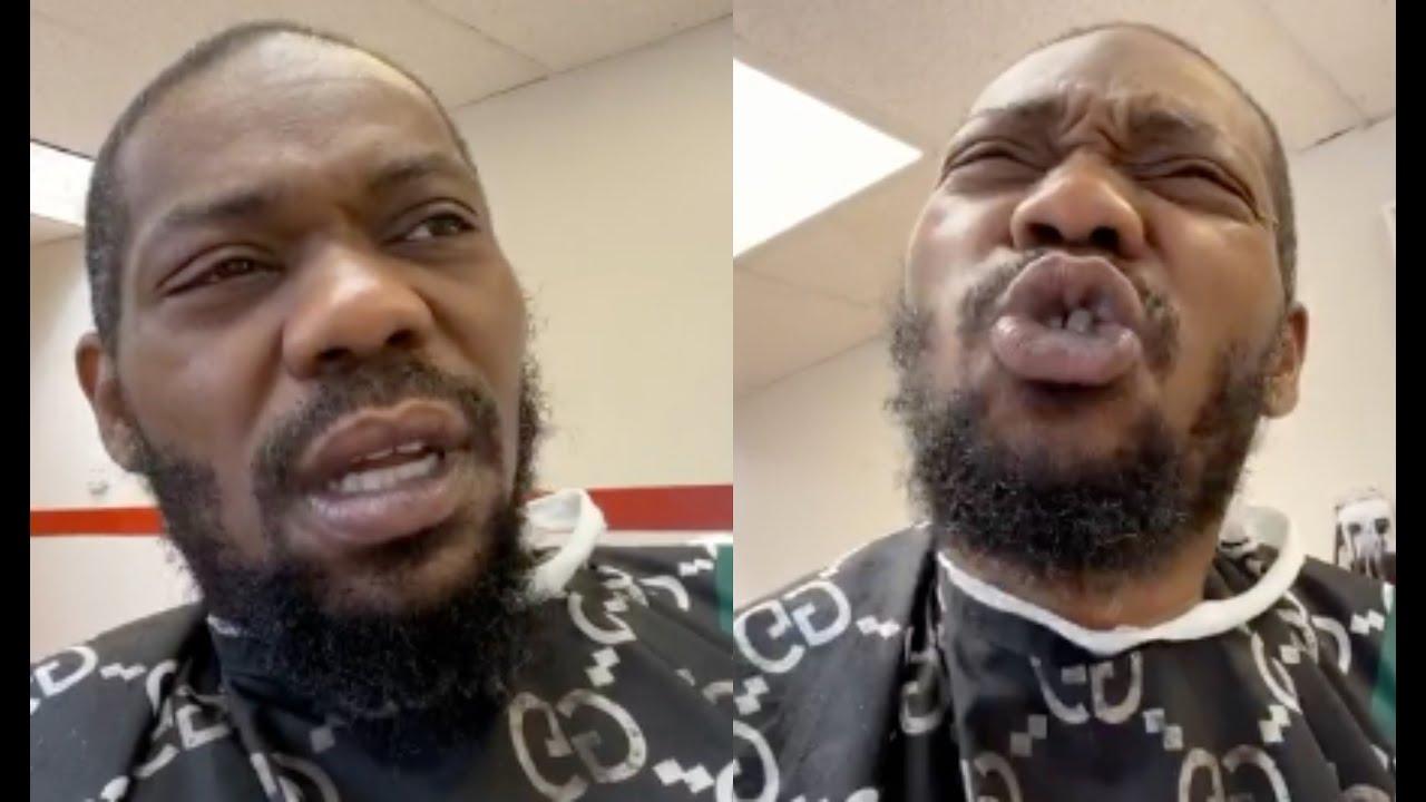 Beanie Sigel Says Fab and Jadakiss Verzuz Wasn't Fair Calls Out Rick Ross And Jeezy