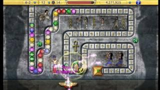 Luxor Amun Rising HD[6.1]