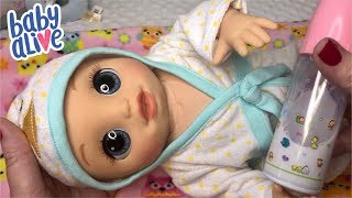 Reborn Doll (Collection Category)