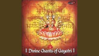 Gayatri Mantra III - Raag Parmeshwari