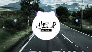 HELP - AREA21 | Shin Music
