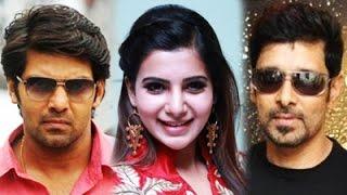10 Enrathukulla & ADMK Movie Updates spl hot tamil cinema video news