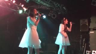 2016/07/02にAZTiC laughsで行われた定期公演で披露された、新曲「あな...