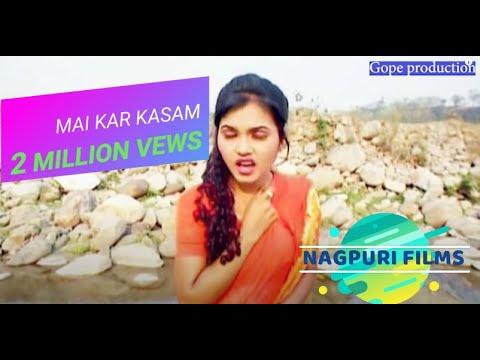 Download Mai kar kasam 1 Full movie Abinash Gope Narayan Mahali