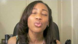 Video Beyonce - Brokenhearted Girl Cover by @Dondria download MP3, 3GP, MP4, WEBM, AVI, FLV Agustus 2018