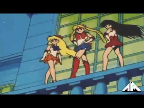 マクロスMACROSS 82 99 x YUNG BAE   'Selfish High Heels' Feat  ✿ Harrison ✿