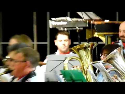 Concert du 30 Janvier 2016 - Le Boléro de Ravel