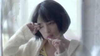 広瀬すず(Hirose Suzu) 広瀬すず 動画 13
