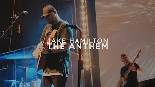 Jake & Geneva Hamilton & ICF Singen Worship - THE ANTHEM (Live)