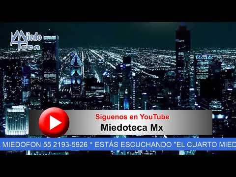 cuarto-miedoton-25-mayo-2019