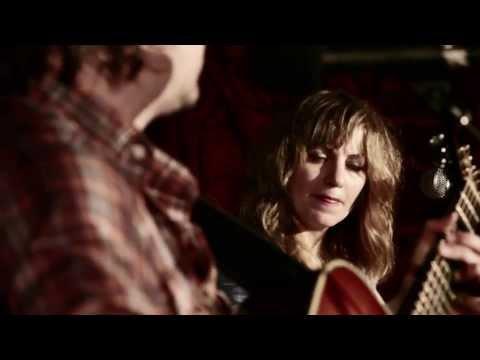 101: Anais Mitchell & Jefferson Hamer // The Bluegrass Situation