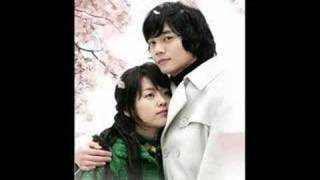 Spring Waltz One Love (english version)