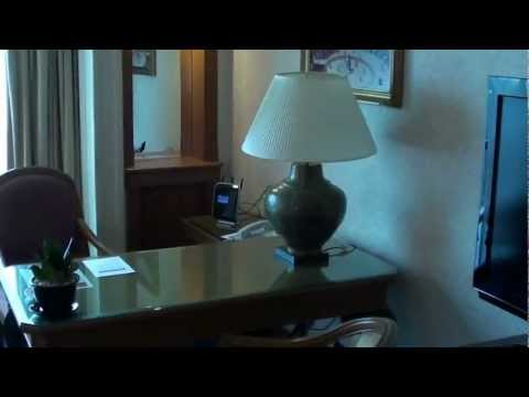 renaissance-kuala-lumpur-hotel,-malaysia---review-of-a-suite-1819