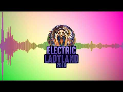 Electric Ladyland 2016