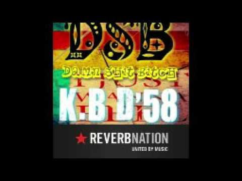 dsb rap crew d 58 s o p i stop tuduh acara feat zb dtg