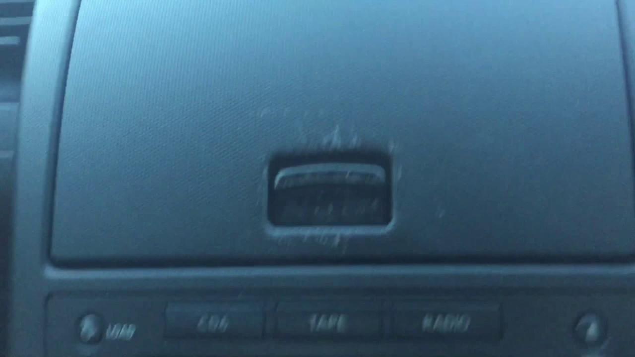 Auto Interior Plastic Repair Kit
