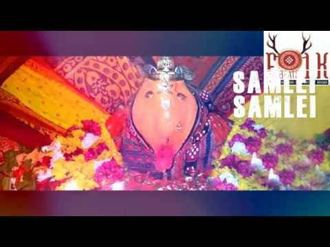 Samlei Dhun - New Sambalpuri Song | Pravas Pati | Folk Beats Bangalore