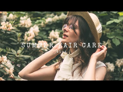 summer-hair-care-tips-|-some-extra-tlc