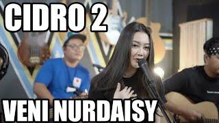 Cidro 2 Didi Kempot 3pemuda Berbahaya Feat Veni Nurdaisy Cover